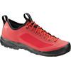 Arc'teryx W's Acrux SL Approach Shoes Auburn/Andromedea